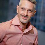 Arpi Pap Portraits NYC, Linkedin Headshots, New York City
